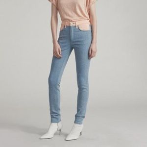 Nelly Prairie Phila Jeans Rag and Bone 26